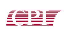 logo-CPI