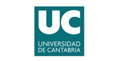 logo-Uni-Cantabria