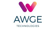 logo-awge