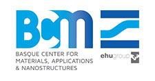 logo-bcm