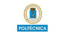 logo-politecMadrid