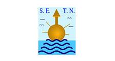 logo-setn