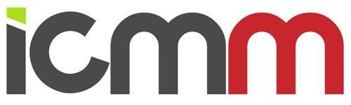 icmm-logo