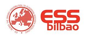 logo ESS Bilbao