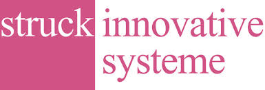 Struck innovative systeme