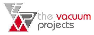 Vacuum projects